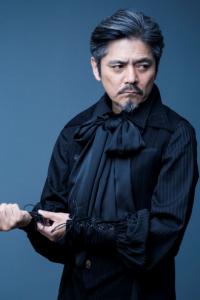 ヨハネスkageyama